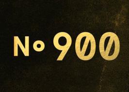 Pizzéria No 900 Napolitaine