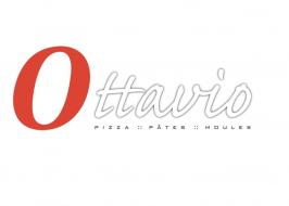 Ottavio Pizza - Pâtes - Moules