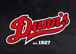 Dunn's Franchise Opportunite...