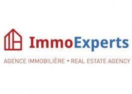 ImmoExperts