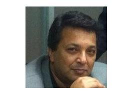 Nadim Rahman